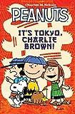 Image de Peanuts: It's Tokyo Charlie Brown