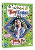 Tracy Beaker: Series 4 - Totally Me [DVD]
