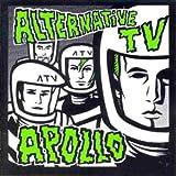 Songtexte von Apollo - Apollo