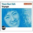 Voyage (Kulturspiegel-Edition)