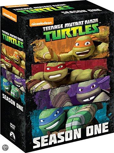 les-tortues-ninja-lintegrale-de-la-saison-1-nickelodeon