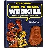 How to Speak Wookiee (Star Wars)