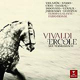 Vivaldi: Ercole sul Termodonte -