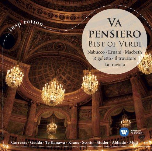 va-pensiero-best-of-verdi