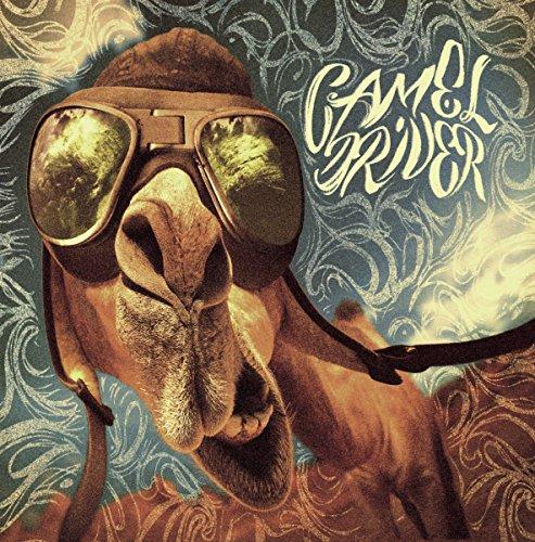 camel-drive-ltd-180gr-coloured-marbled-vinyl