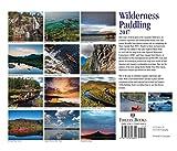 Image de Wilderness Paddling 2017 Calendar