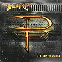 The Power Within [Vinyl LP]