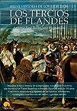 Image de Breve historia de los Tercios de Flandes