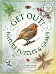 Get Out! Nature Puzzles and Games