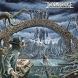 Thornbridge: What Will Prevail (Audio CD)