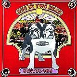 Dog of Two Head (180g) [Vinyl LP]