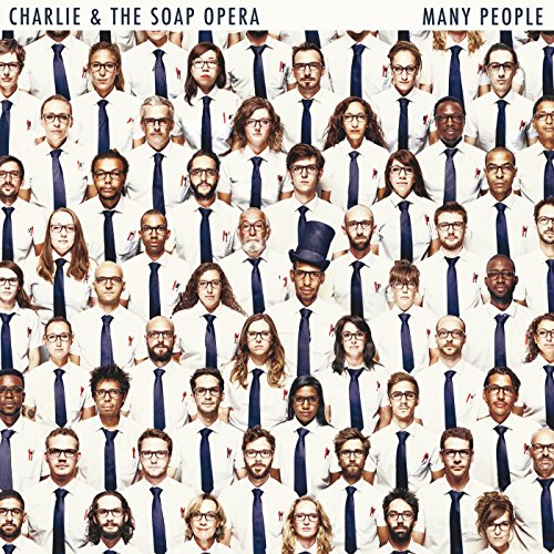 many-people