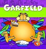 Garfield Poids Lourd, Tome 4 :