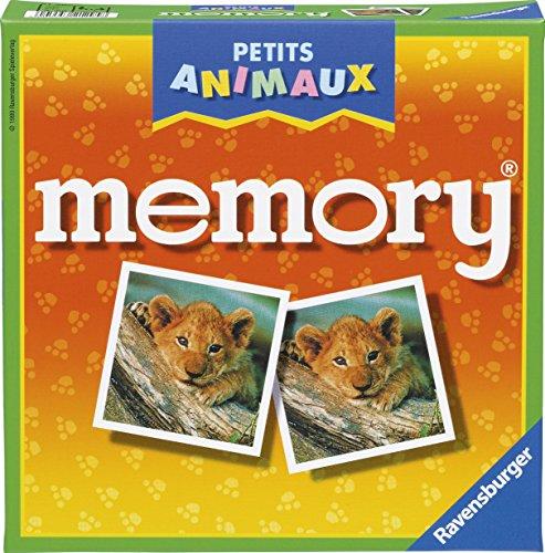 ravensburger-21295-jeu-educatif-premier-age-memory-petits-animaux