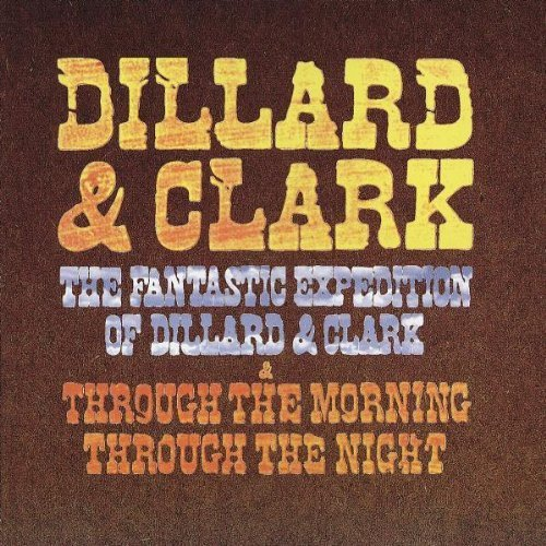 the-fantastic-expedition-of-dillard-clark-through-the-morning-through-the-night