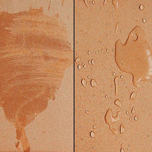 arcafuge-effet-mouille-hydrofuge-effet-mouille-impermeabilisant-oleofuge-anti-tache-sol-mur-facade-5
