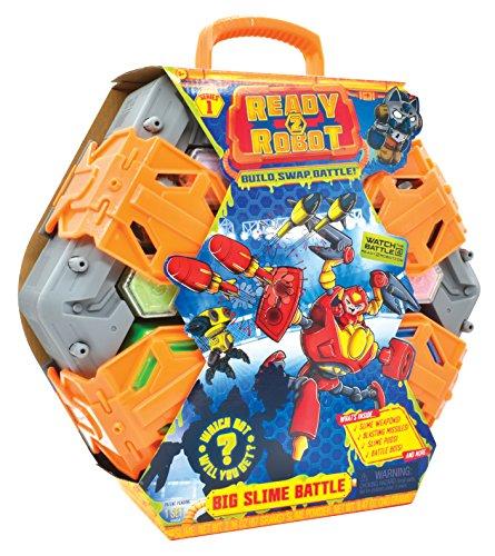 5eca513dcee5 Toy slime the best Amazon price in SaveMoney.es