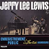Best De Jerry Lee Lewis - Au Star Club de Hambourg Review