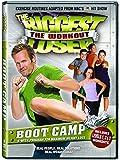 Biggest Loser: Boot Camp [DVD] [2008] [Region 1] [US Import] [NTSC]