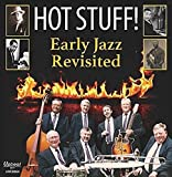 Early Jazz Revisited