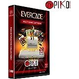Blaze Evercade Piko Interactive Volume 1 Cartouche Evercade N°09