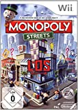 Monopoly Streets -