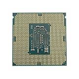 PassionSell Procesador de CPU para Intel Pentium CPU G4400 de Doble Núcleo, 3 MB de caché, 3,3 GHz FCLGA1151 SR2DC 54W, PC de Escritorio, CPU