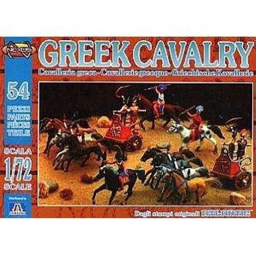atlantic-cavalleria-greca
