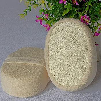 Material: loofah, type: ball, product: bath brush/massage brush, model number: lgh325, brand name: zerosky, use: sanitary, application: body, unit type: piece, package weight: , package size: