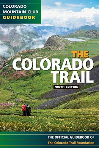 the-colorado-trail-colorado-mountain-club-guidebooks