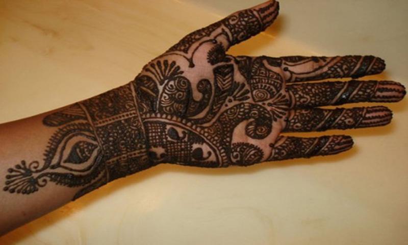 High Quality Mehndi Designs : Mehndi designs images for beginners girls vol 2: amazon.co.uk