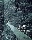 Kienast Garten/Gardens