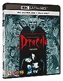 Dracula (4K+Br)