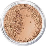 Bare Mínerals Original Foundation SPF 15 mineralsmink, 12 medium beige, 8 g