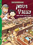 Indus Valley: Key stage 2 (Smart Green Civilizations)
