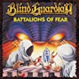 Battalions Of Fear (Remastered)