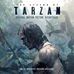 Ofertas Amazon para The Legend Of Tarzan: Original...