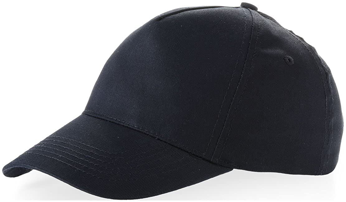 mens black nike baseball cap us basic panel hat colours apple green clothing how to wear a style wool usa