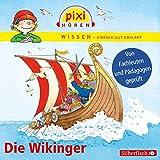 ISBN 3867421382