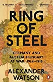 ISBN 9780141042039