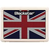 Blackstar Fly 3 Union Jack Cream Limited Edition Mini Amp