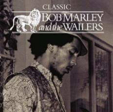 The Masters Collection /  Marley, Bob