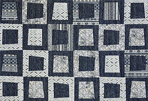 boyteks-upside-chenille-escondido-rug-non-slip-for-furniture-cotton-blend-blue-56-x-140-cm