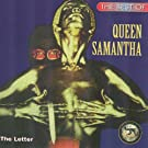 The Best of Queen Samantha: The Letter (Disco)