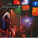 Johnny Winter and...Live