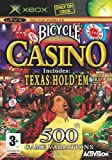 Cheapest Bicycle Casino on Xbox