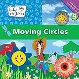 Best Baby Einstein Baby Learning Books - Moving Circles (Baby Einstein) Review