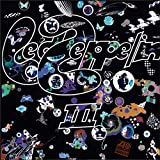 Led Zeppelin III (Deluxe Edition) [2014 Remaster]