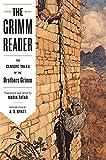 ISBN 0393338568