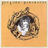 Sarabande / 1C 064-97 943